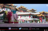 Happy Phirr Bhag Jayegi | Official Trailer | Sonakshi Sinha, Jimmy Shergill, Jassie Gill, Diana