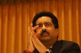 Aditya Birla group firm buys US firm Aleris for $2.58 billion