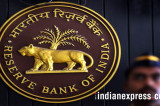 RBI: Foreign currency assets decline $19 billion in 3 months