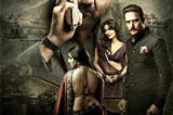 SAHEB, BIWI AUR GANGSTER 3 MOVIE REVIEW