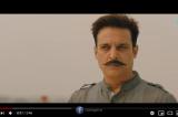 Saheb, Biwi Aur Gangster 3 | Official Trailer | Sanjay Dutt |Jimmy Shergill | Mahi Gill |Chitrangada