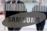 PM Modi to open Samsung factory in Noida tomorrow: One of world's largest with 120 million units a year