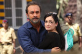 Ranbir Kapoor's Sanju crosses Rs 300 crore mark in India