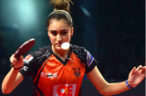 Manika Batra and six other Indian TT players denied boarding Air India flight