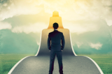 The Three Stumbling Blocks To Success