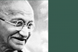 The Extraordinary Life and Times of Mahatma Gandhi – Part 10