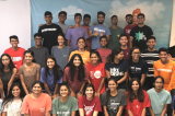 Hindu Heritage Youth Camp 2018