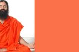 Yoga Gurus Under Siege in the Western Media, The Assault on Swami Ramdev Today