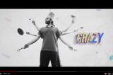 Mitron Trailer – Jackky Bhagnani   Kritika Kamra   Nitin Kakkar   14th September