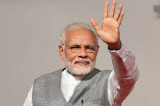 PM Modi sends out strong message against rape: Won't tolerate injustice towards women