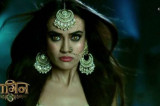 Most watched Indian TV shows: Naagin 3 continues to rule TRP chart
