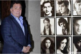 Iconic RK Studio to be sold, confirms Rishi Kapoor