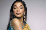 Sarabhai vs Sarabhai actor Rupali Ganguly injured in road rage incident