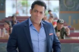 Bigg Boss 12 teaser: Salman Khan promises a show full of twists and turns