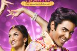 """Bollywood Blast 2018 – """"Om Shanti"""""""