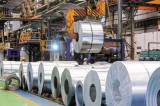 Nippon Steel sees big in India opportunity
