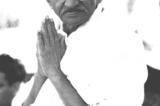 Gandhi Fights British Attempt to Divide Hindus – Part 15