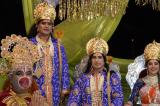 Kusum Sharma's Ramleela on Sunday, October 7!