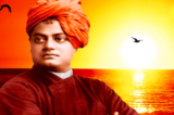 Vivekananda's Landmark Address In Chicago