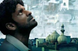 Gali Guleiyan movie review: Watch it for Manoj Bajpayee and Om Singh