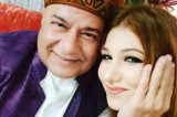 Bigg Boss 12 contestant Jasleen Matharu: Ready to face criticism about my relationship with Anup Jalota