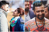 Manmarziyaan movie review: The Vicky-Taapsee starrer is an exhausting romantic drama