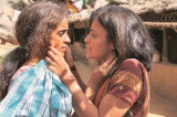 Pataakha review: Vishal Bhardwaj pulls off a rousing parable