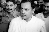 Rajiv Gandhi assassination case: Tamil Nadu cabinet decides to recommend release of all seven convicts