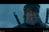 Thugs Of Hindostan – Official Trailer | Amitabh Bachchan | Aamir Khan | Katrina Kaif | Fatima