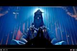 Bhaiaji Superhit – Official Trailer