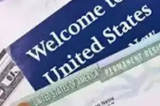 Sponsoring green card for parents to get tougher