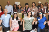 India House Launches  Free Food Distribution to Needy Families
