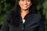 Juli Mathew, Judge of County Court at Law # 3