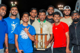 KPL 2018, 7th Anniversary Celebrations!