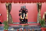 Pashupatinath Deities Make Dusserah Celebration Even More Special