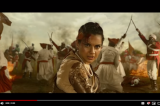Manikarnika – The Queen Of Jhansi | Official Teaser | Kangana Ranaut | Releasing 25th January