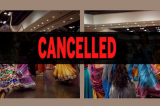 Sankara Eye Foundation Dandia Cancelled in Houston