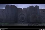 Tumbbad   Official Trailer 2018   Sohum Shah   Aanand L Rai   In Cinemas Now