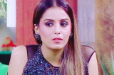 Bigg Boss 12: Srishty Rode gets evicted from Salman Khan's show