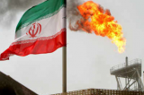 After US relief, India works to pay for Iran oil in rupees