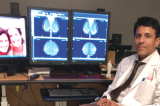 Woman's Clinic for Breast and Gynecological Imaging Personalized Care for Breast Cancer Screening, Diagnosis in Texas Medical Center