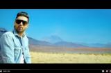 Perfect | Gurinder Rai feat. BADSHAH | Swaalina | Latest Song 2018
