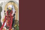 Puja Samithi of Greater Houston Celebrates Kali Puja at Houston ISCKON