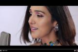 Ek Dil | T-Series Acoustics | NEETI MOHAN | Padmaavat | Birthday Special