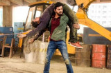 Sarkar movie review: Not a Sarkar Deepavali