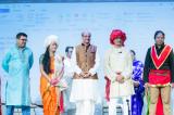 Bihar Association of North America Celebrates its Silver Jubilee Cultural Fest