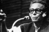 Mrinal Sen, legendary filmmaker and Phalke awardee, passes away at 95
