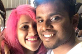 Couple in Yosemite Death Plunge were Intoxicated: Report