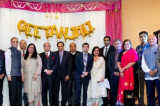 Geetanjali Radio Hosts Its Annual Fundraising Gala