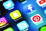 Personal Injury: Effects of Social Media